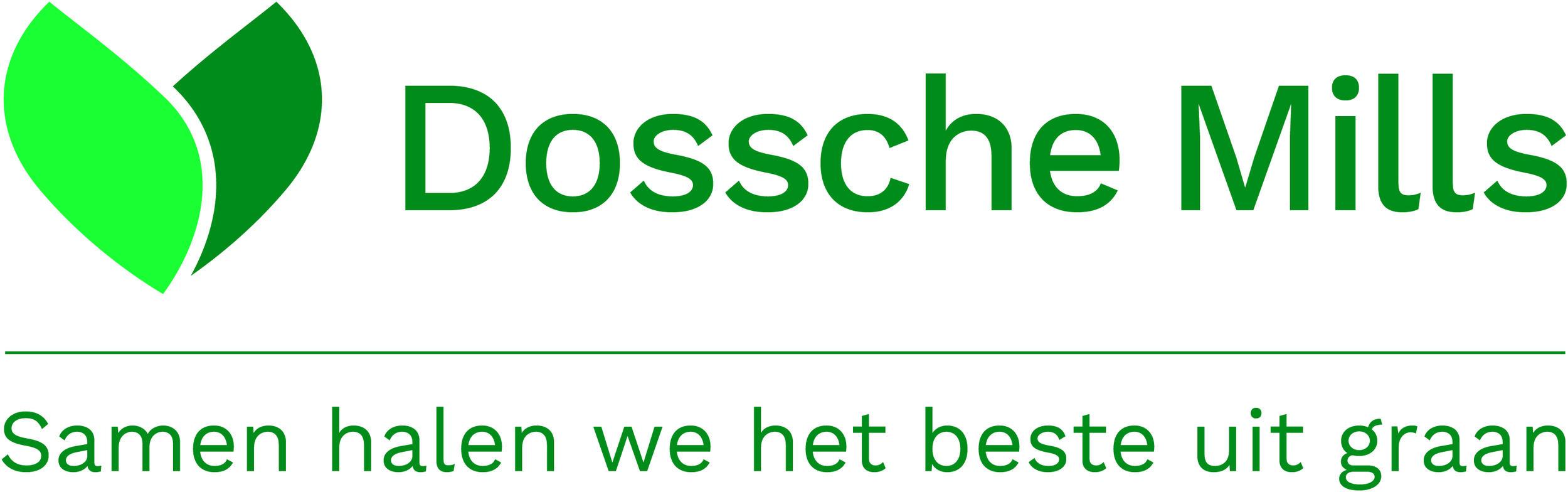Dossche Mills partner Food Innovation Academy