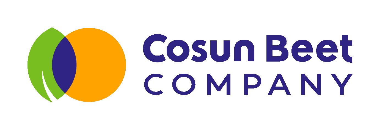 Cosun Beet Company partner Food Innovation Academy