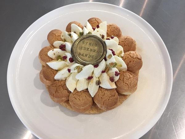 Masterclass Hidde de Brabander_Food Innovation Academy